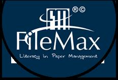 FileMax India